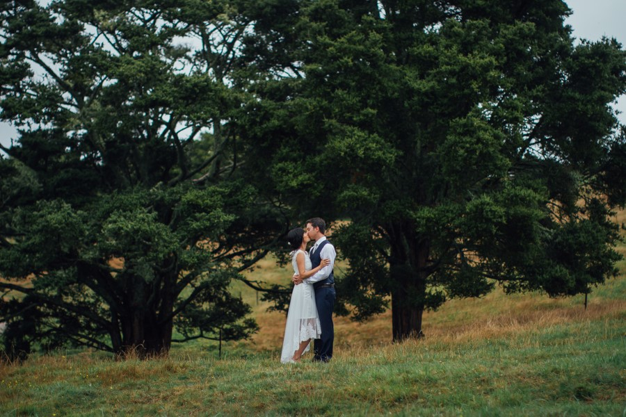 maungaturoto_wedding_nz_photographer_auckland-540
