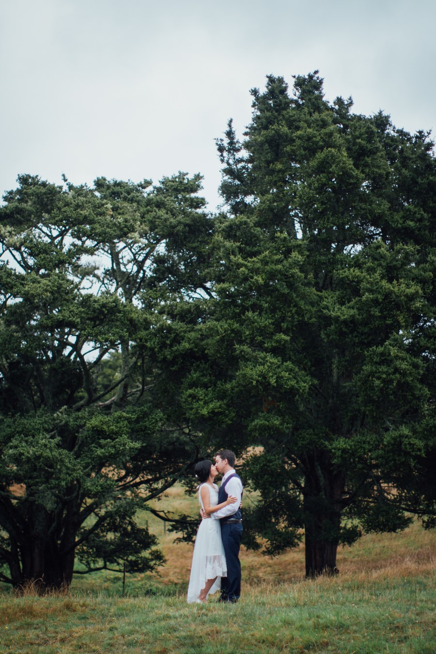 maungaturoto_wedding_nz_photographer_auckland-552