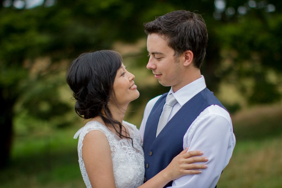 maungaturoto_wedding_nz_photographer_auckland-578