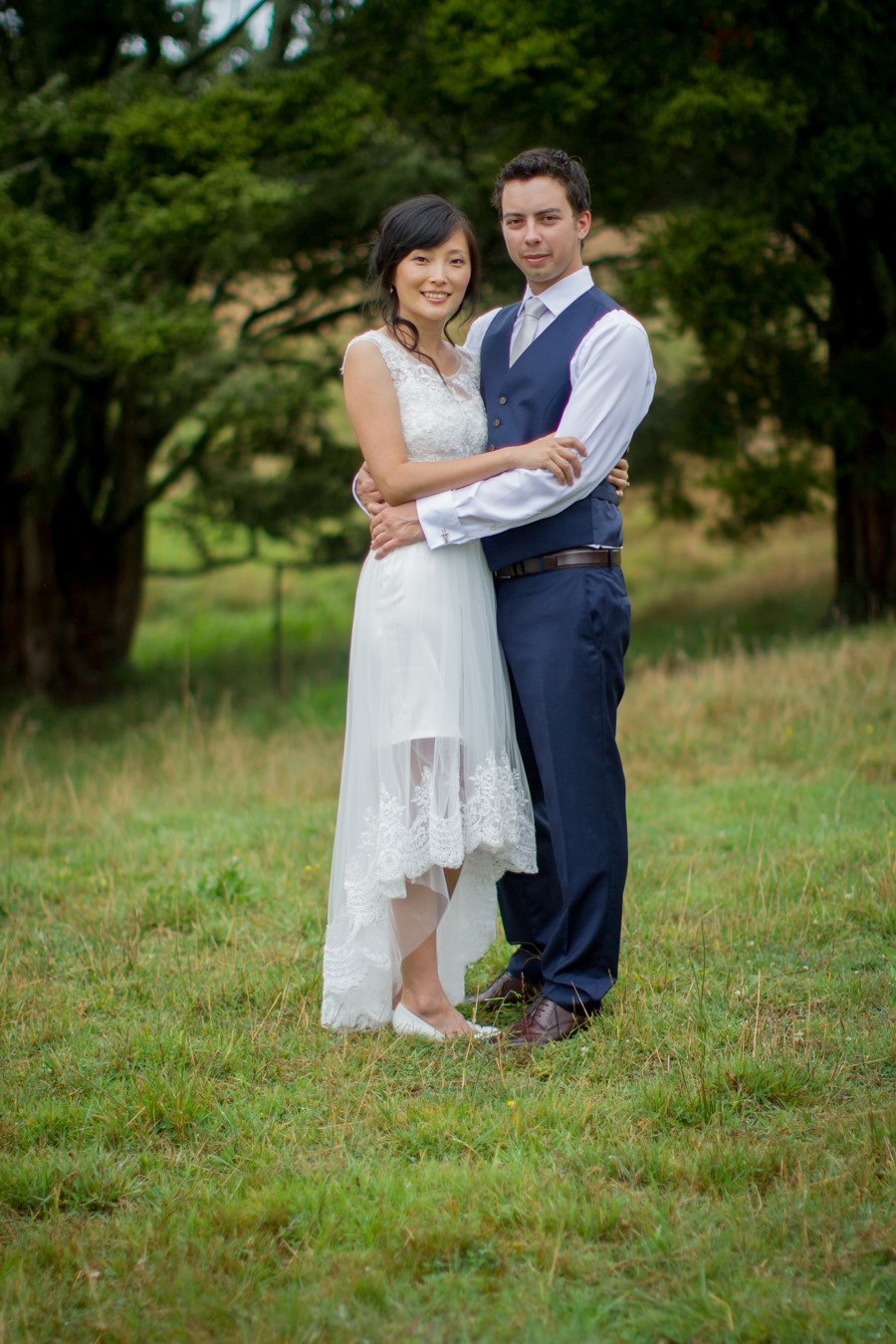 maungaturoto_wedding_nz_photographer_auckland-599