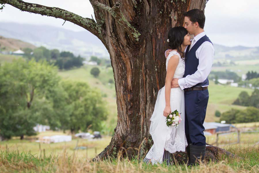 maungaturoto_wedding_nz_photographer_auckland-694