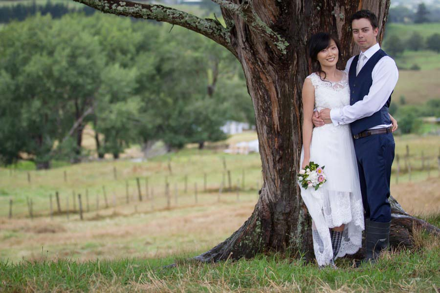 maungaturoto_wedding_nz_photographer_auckland-714
