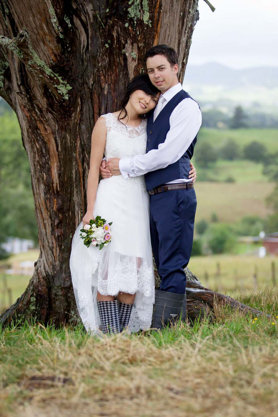 maungaturoto_wedding_nz_photographer_auckland-724