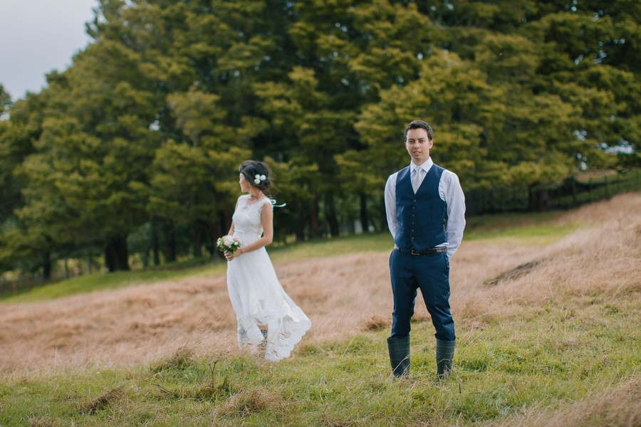 maungaturoto_wedding_nz_photographer_auckland-741