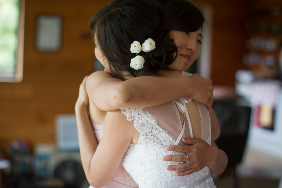 maungaturoto_wedding_nz_photographer_auckland-77