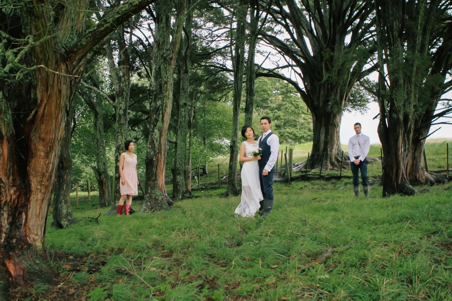 maungaturoto_wedding_nz_photographer_auckland-803