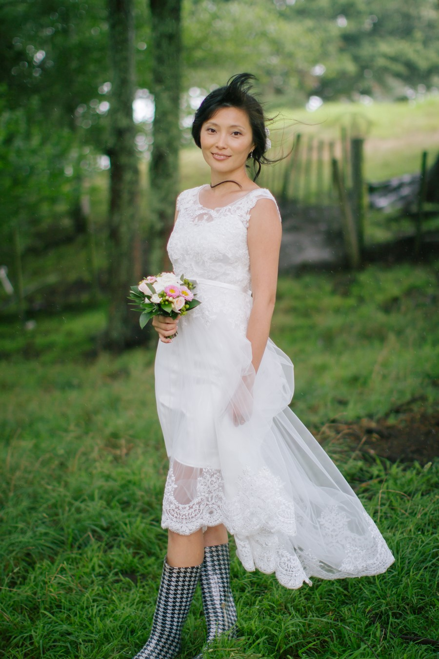 maungaturoto_wedding_nz_photographer_auckland-908