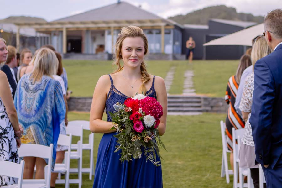 nz_wedding_photographer_castaways_waiuku-1040