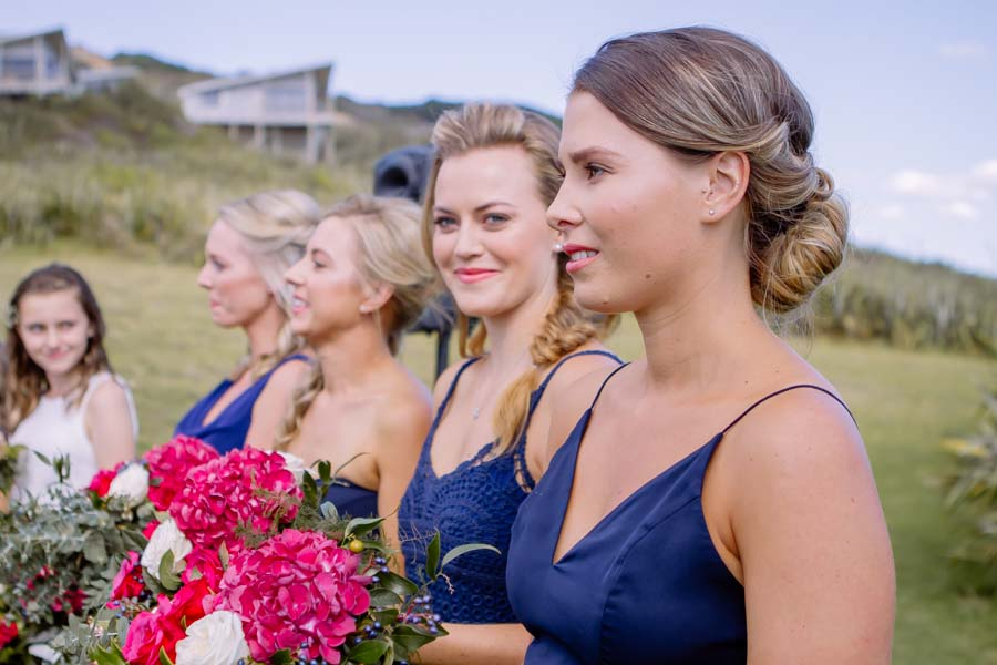 nz_wedding_photographer_castaways_waiuku-1083
