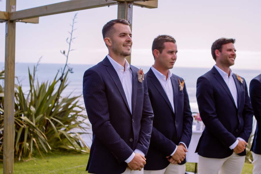nz_wedding_photographer_castaways_waiuku-1090