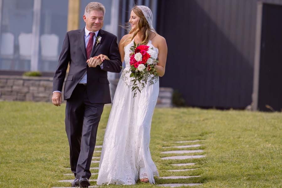 nz_wedding_photographer_castaways_waiuku-1106