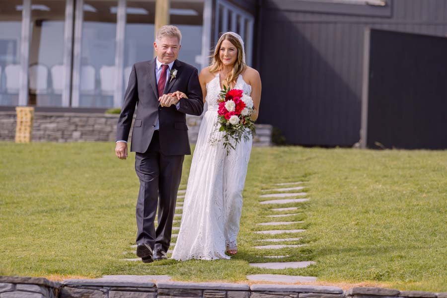 nz_wedding_photographer_castaways_waiuku-1121