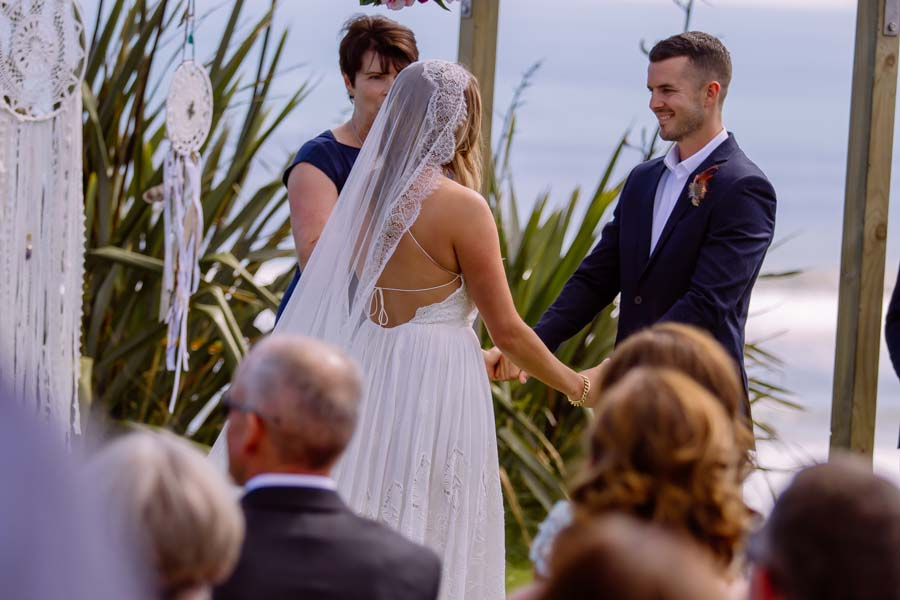 nz_wedding_photographer_castaways_waiuku-1187