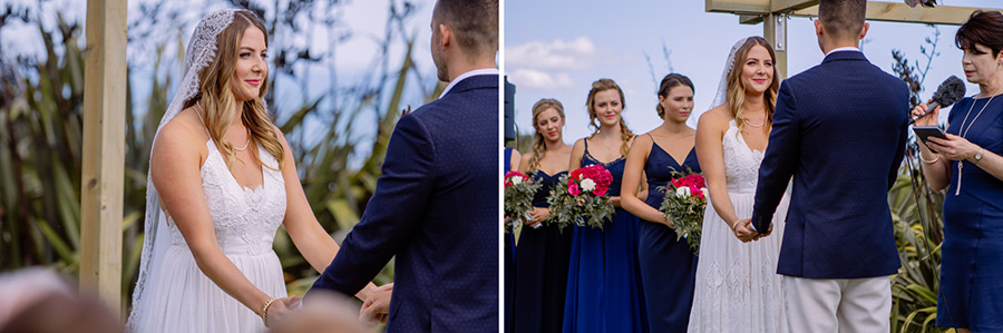 nz_wedding_photographer_castaways_waiuku-1204