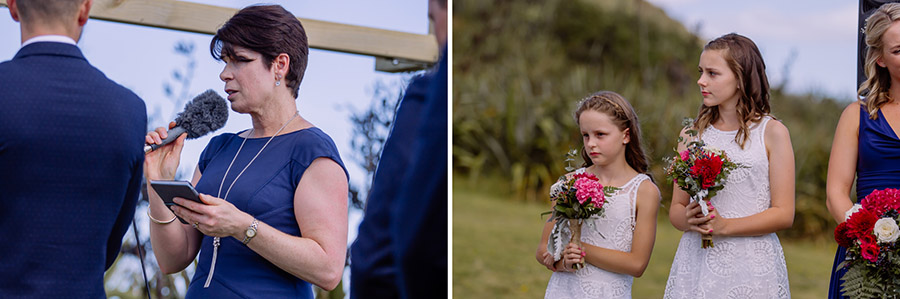 nz_wedding_photographer_castaways_waiuku-1214