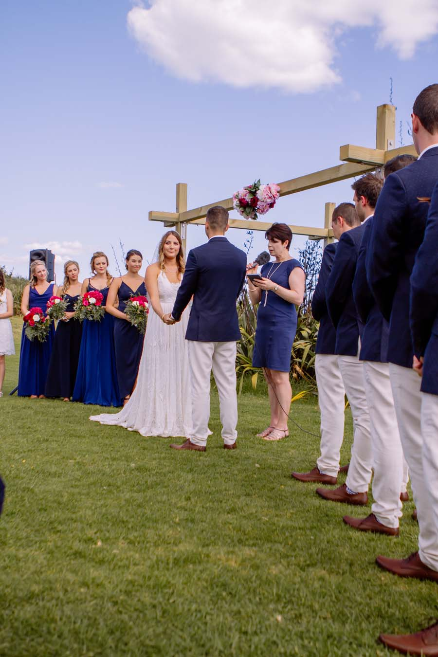 nz_wedding_photographer_castaways_waiuku-1216