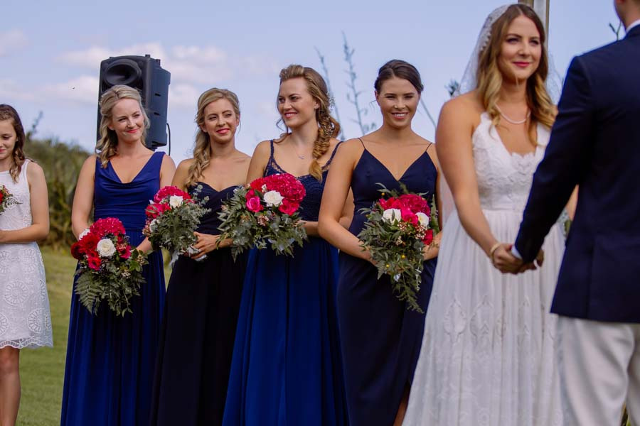 nz_wedding_photographer_castaways_waiuku-1220