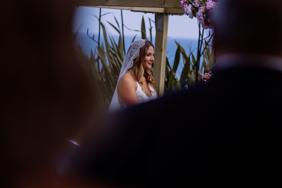 nz_wedding_photographer_castaways_waiuku-1223