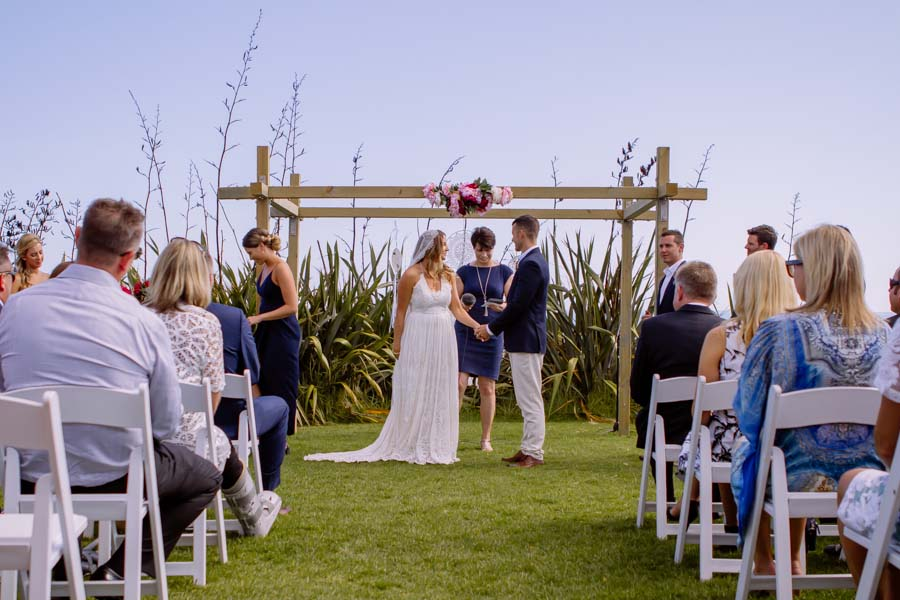 nz_wedding_photographer_castaways_waiuku-1236