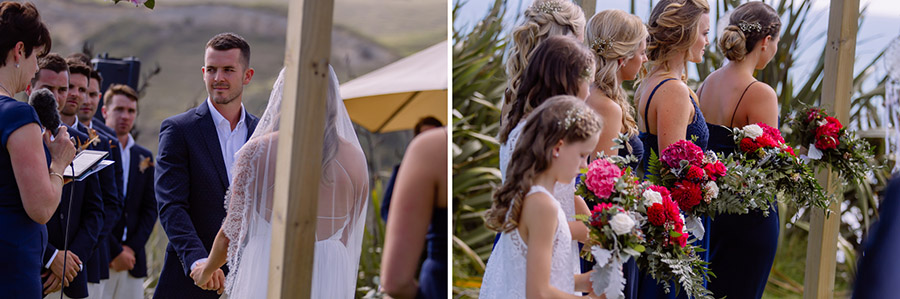 nz_wedding_photographer_castaways_waiuku-1242