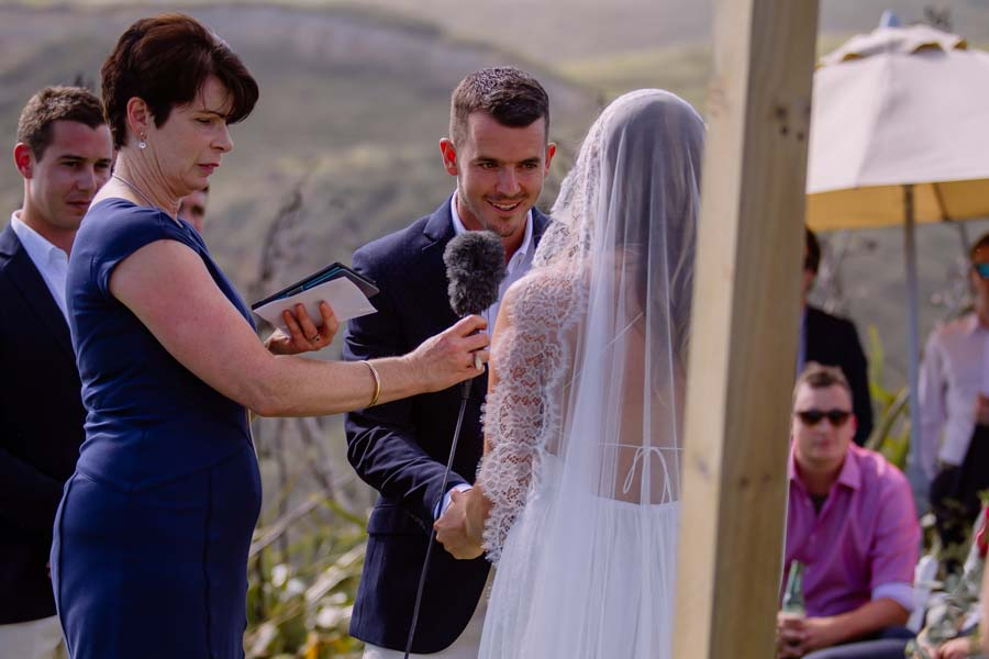 nz_wedding_photographer_castaways_waiuku-1256