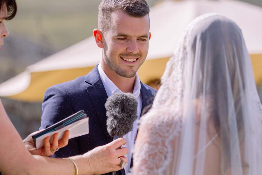 nz_wedding_photographer_castaways_waiuku-1281