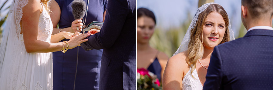 nz_wedding_photographer_castaways_waiuku-1320