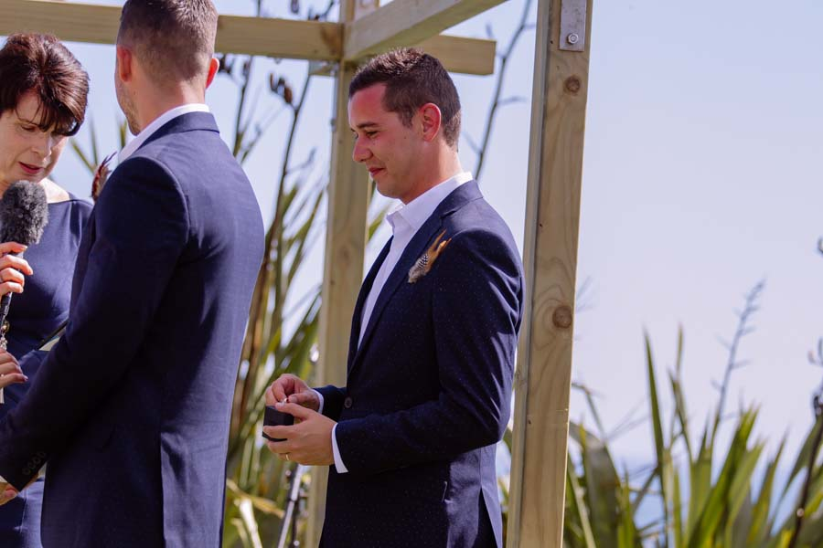 nz_wedding_photographer_castaways_waiuku-1323