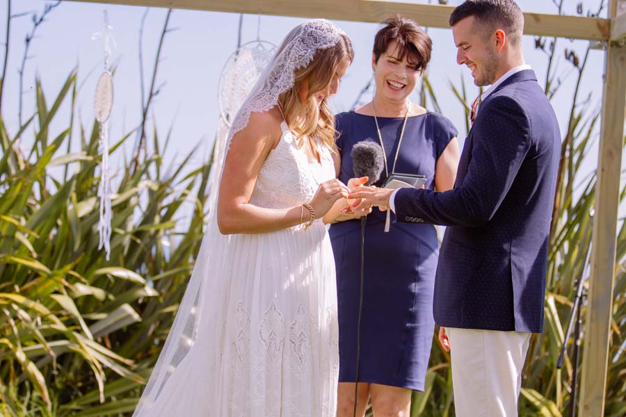 nz_wedding_photographer_castaways_waiuku-1330
