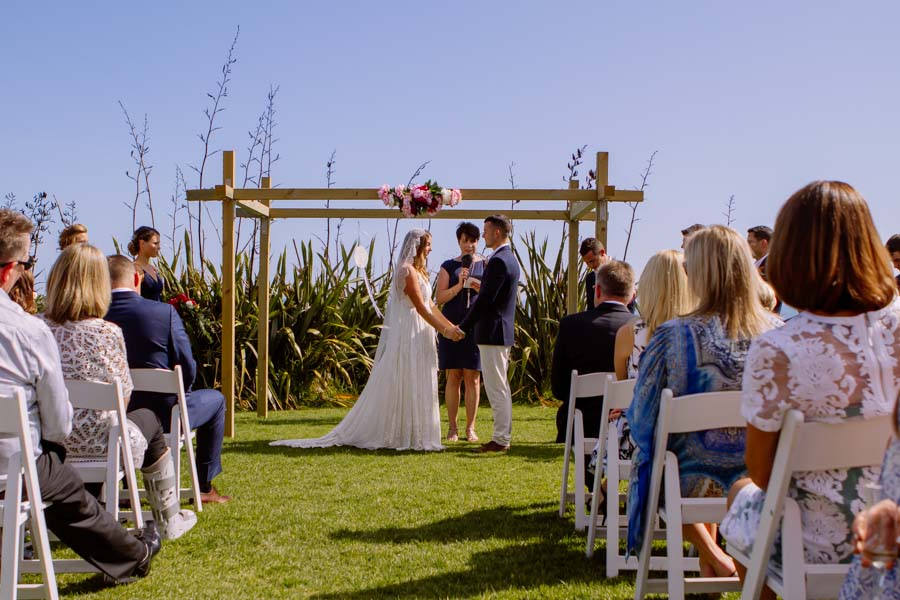 nz_wedding_photographer_castaways_waiuku-1336
