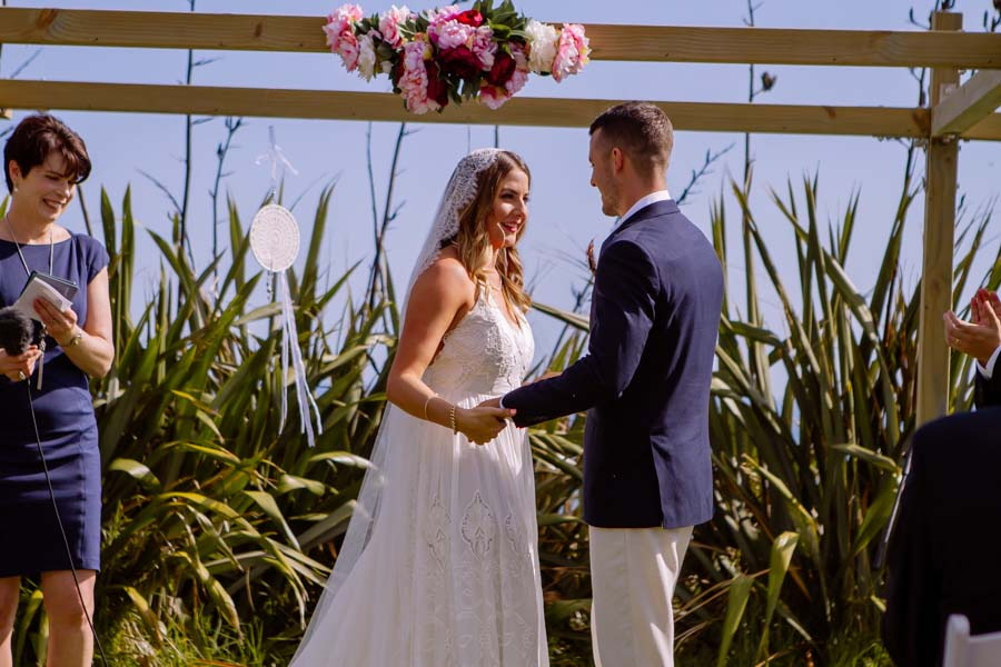 nz_wedding_photographer_castaways_waiuku-1372