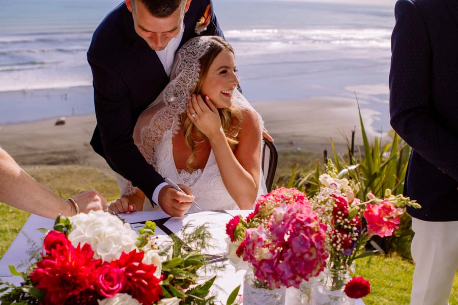 nz_wedding_photographer_castaways_waiuku-1388
