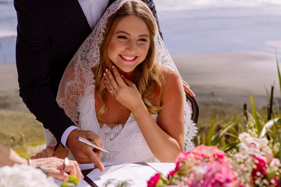 nz_wedding_photographer_castaways_waiuku-1389