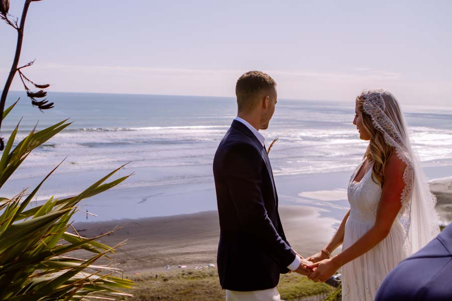 nz_wedding_photographer_castaways_waiuku-1414