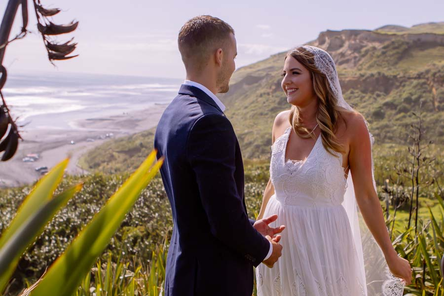 nz_wedding_photographer_castaways_waiuku-1417