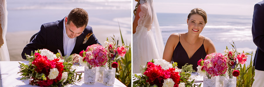 nz_wedding_photographer_castaways_waiuku-1447