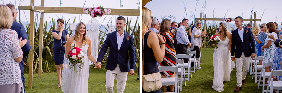 nz_wedding_photographer_castaways_waiuku-1486