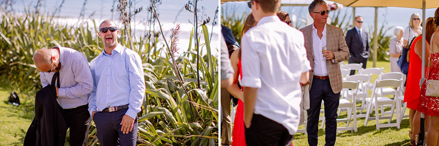 nz_wedding_photographer_castaways_waiuku-1552