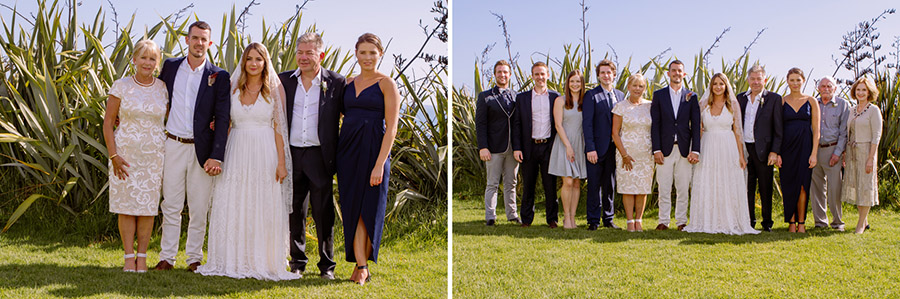 nz_wedding_photographer_castaways_waiuku-1615