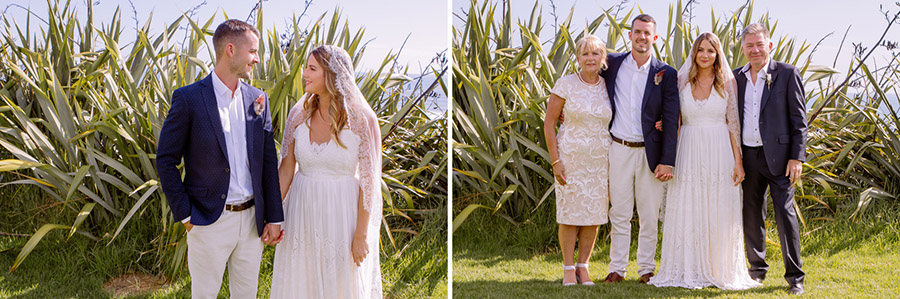 nz_wedding_photographer_castaways_waiuku-1626