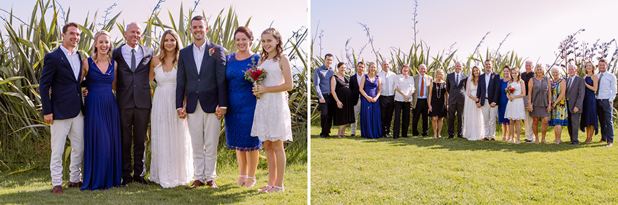 nz_wedding_photographer_castaways_waiuku-1647