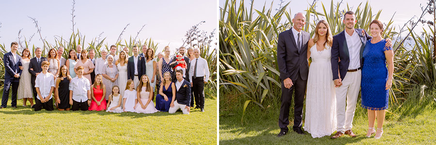 nz_wedding_photographer_castaways_waiuku-1661