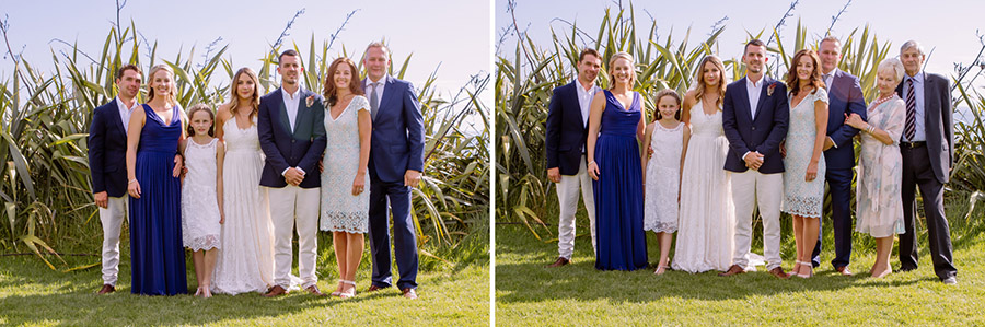 nz_wedding_photographer_castaways_waiuku-1677