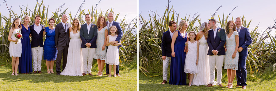 nz_wedding_photographer_castaways_waiuku-1693