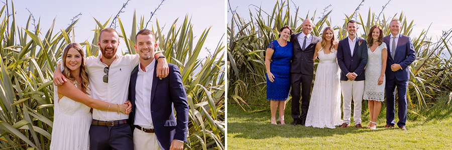 nz_wedding_photographer_castaways_waiuku-1702