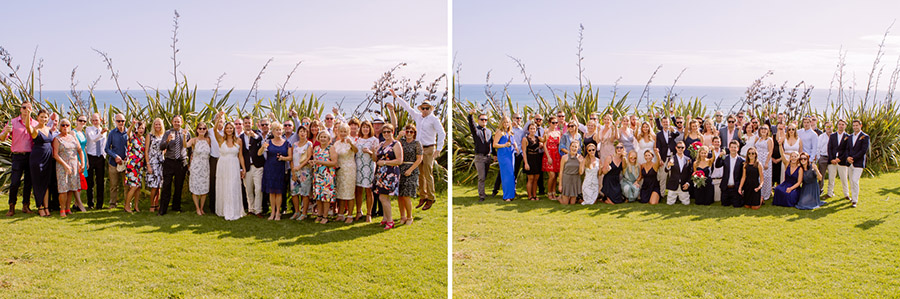 nz_wedding_photographer_castaways_waiuku-1748