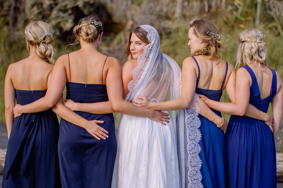 nz_wedding_photographer_castaways_waiuku-2009