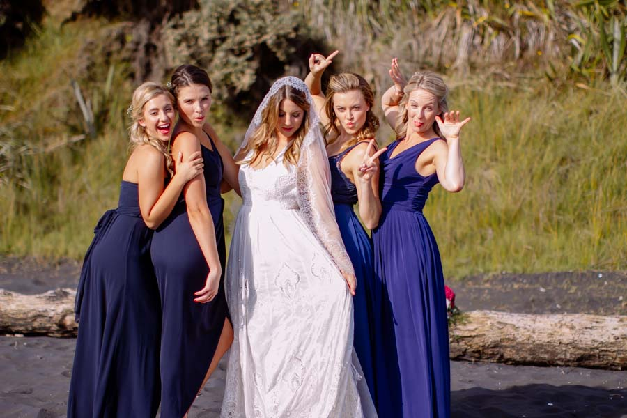 nz_wedding_photographer_castaways_waiuku-2033