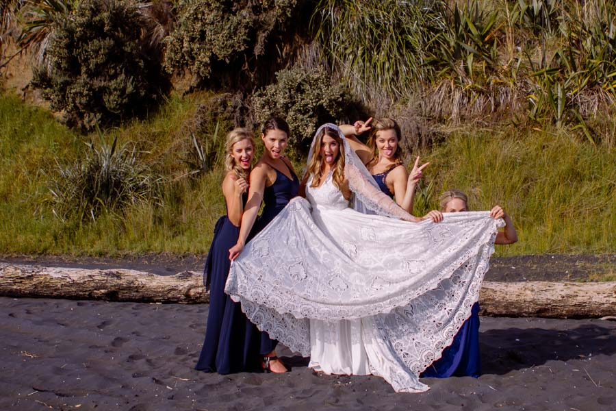 nz_wedding_photographer_castaways_waiuku-2036