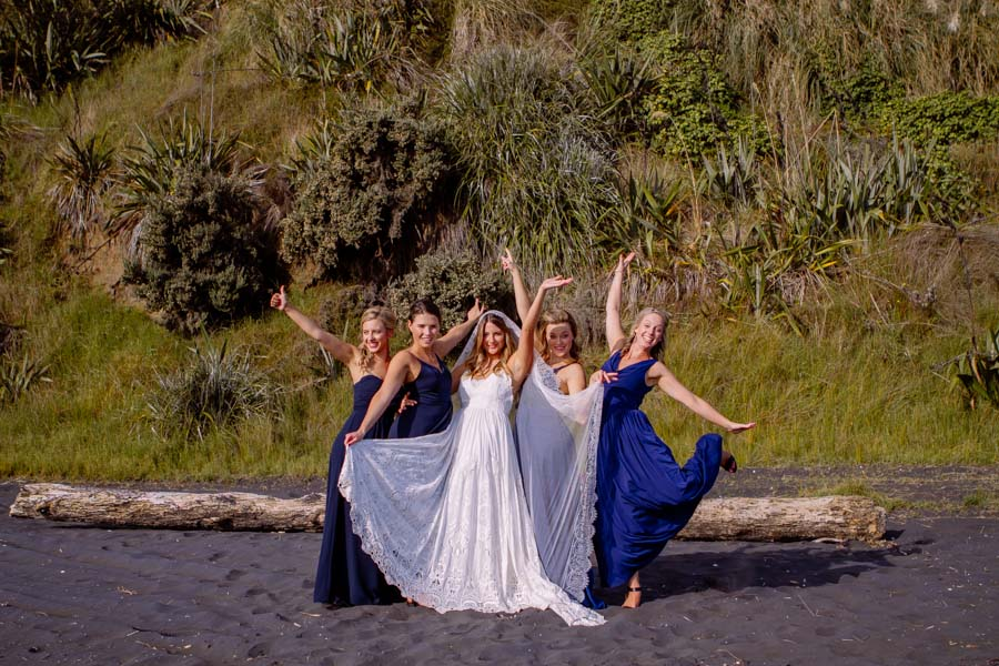 nz_wedding_photographer_castaways_waiuku-2050